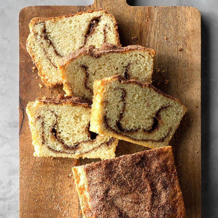 Country Cinnamon Swirl Bread Exps Sdas18 23049 C04 03  2b 9