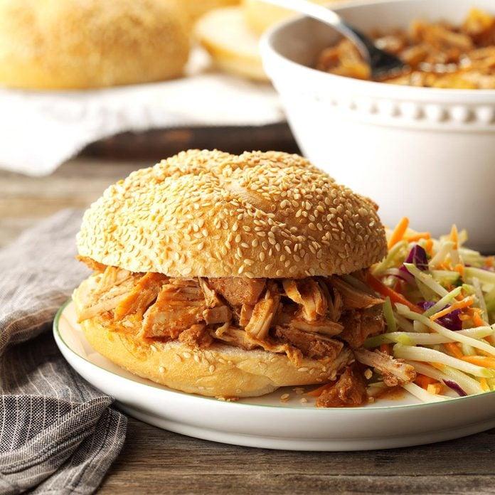 Country Rib Sandwiches Exps Scmbz17 43097 C01 04 3b 5