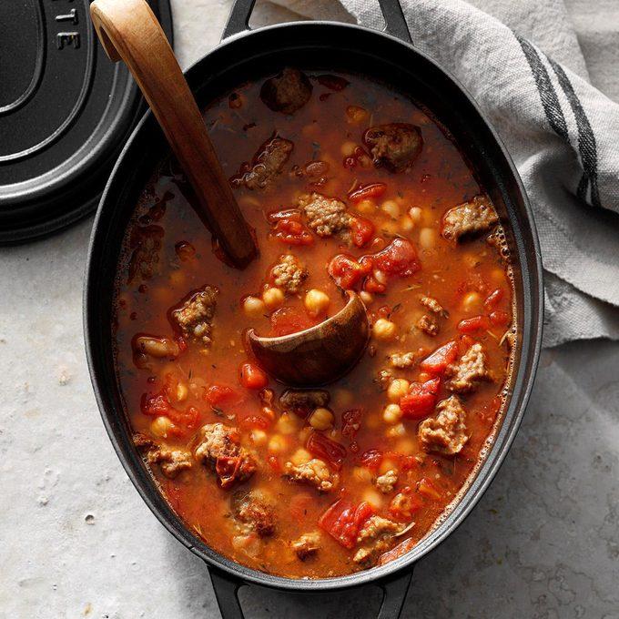 Country Sausage Soup Exps Sbz19 35593 B09 19 9b 5