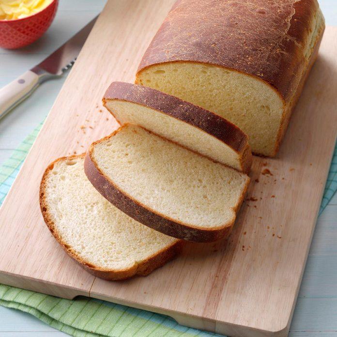Country White Bread Exps Hca17 208 B12 15 5b 2