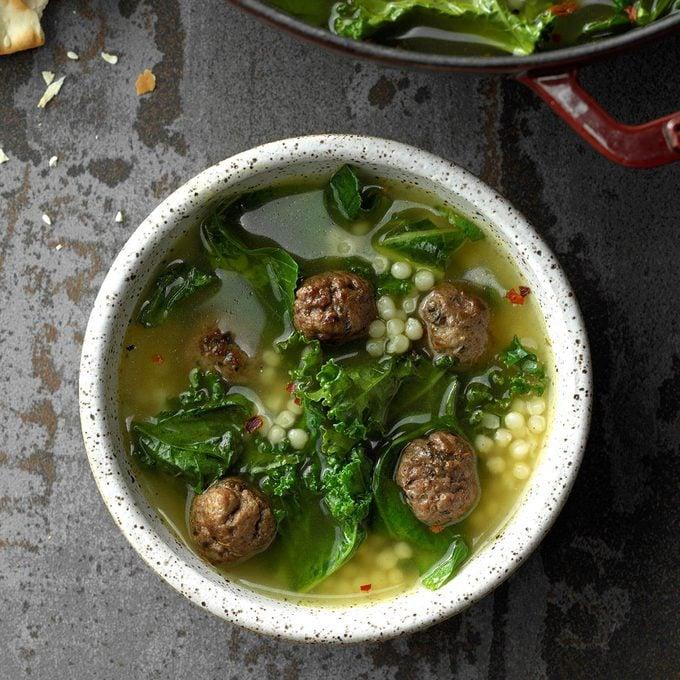 Couscous Meatball Soup Exps Ssbz18 138577 C03 13 4b 2