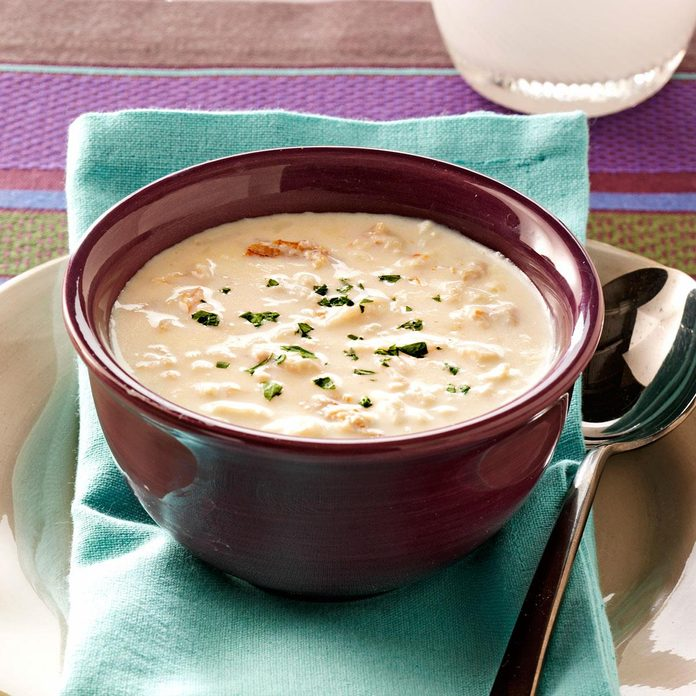 Crab Soup With Sherry Exps91596 Baftf2307047d01 28 9bc Rms 3