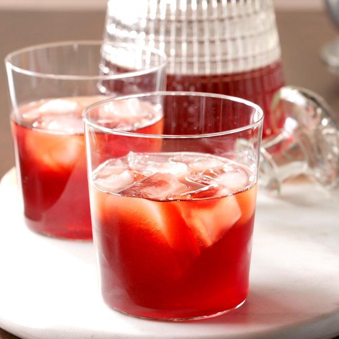Cranberry Bourbon Exps Thn17 199149 D06 15 4b 2