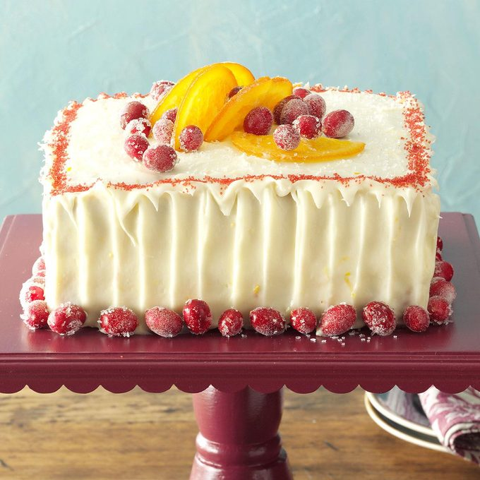 Cranberry Cake With Tangerine Frosting Exps62032 Th2379801d07 02 2b Rms 3