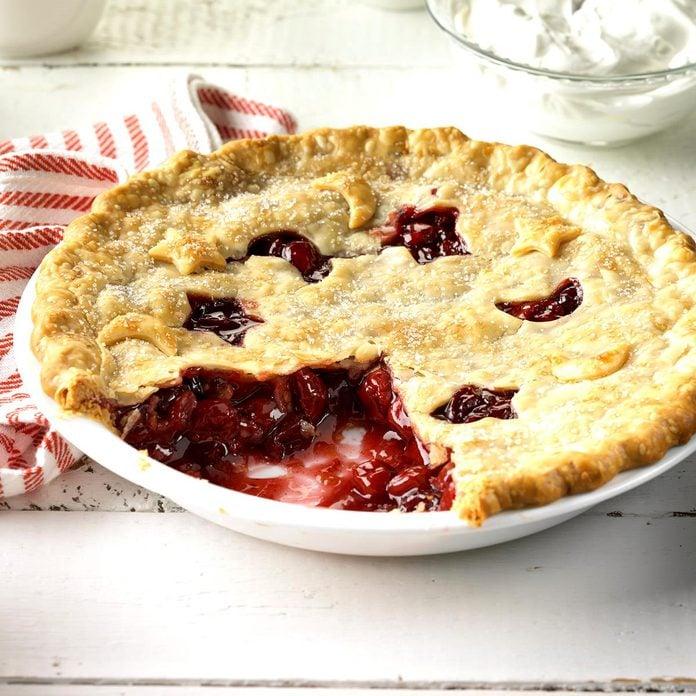 Cranberry Cherry Nut Pie Exps Sddj18 49823 C08 02 6b 3