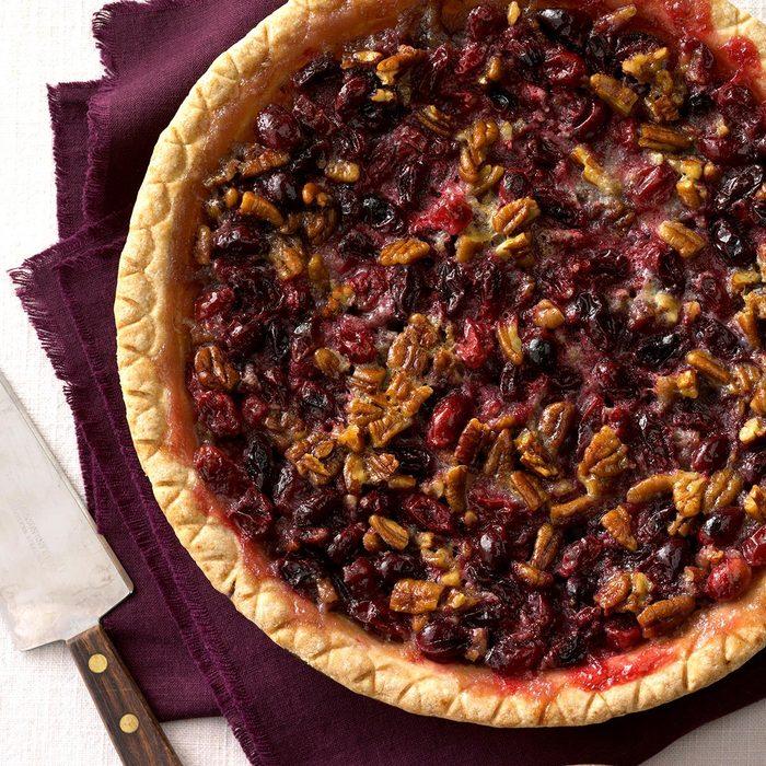 Cranberry Pecan Pie Exps Hca18 25635 C09 29 5b 4