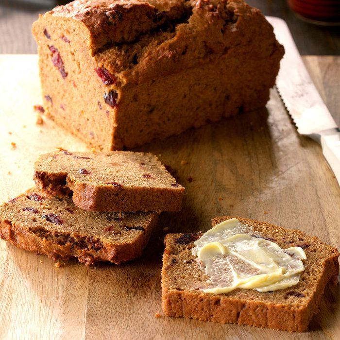 Cranberry Sweet Potato Bread Exps Gbhrbz17 34830 D07 11 5b 2
