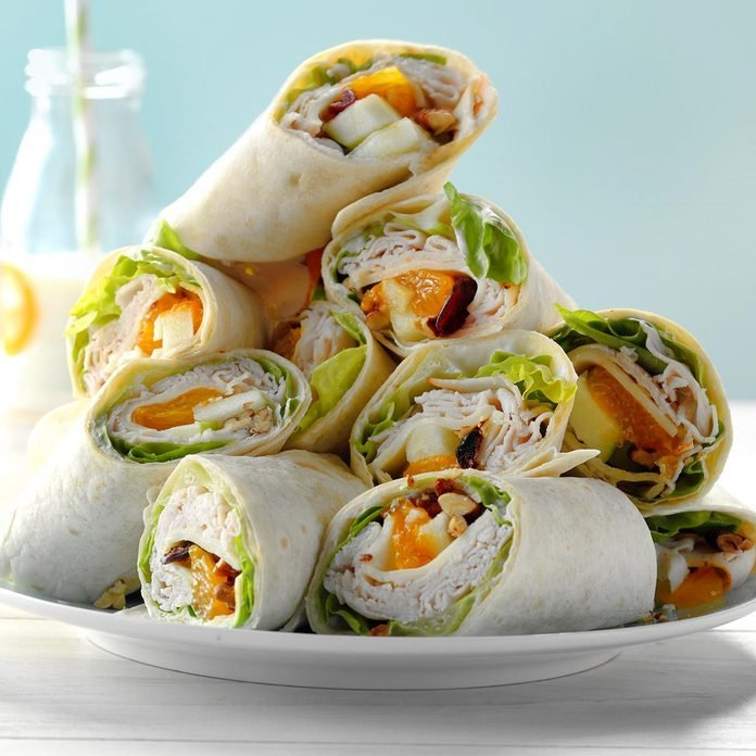 Cranberry Turkey Wraps Exps Hca18 27665 D02 22 11b 1
