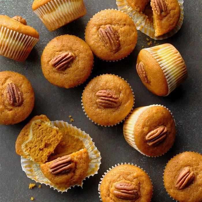 Cream Cheese Pumpkin Muffins Exps Pcbbz20 30911 B08 18 4b 7