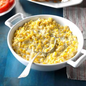 15 of Our Top Slow-Cooker Corn Recipes