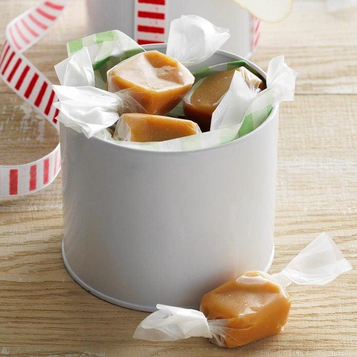 Creamy Caramels Exps Cwdj21 224 E08 12 4b 1