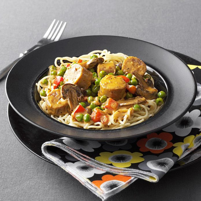 Creamy Chipotle Pasta With Sausage Exps163573 Sd2401791d10 17 3bc Rms 2
