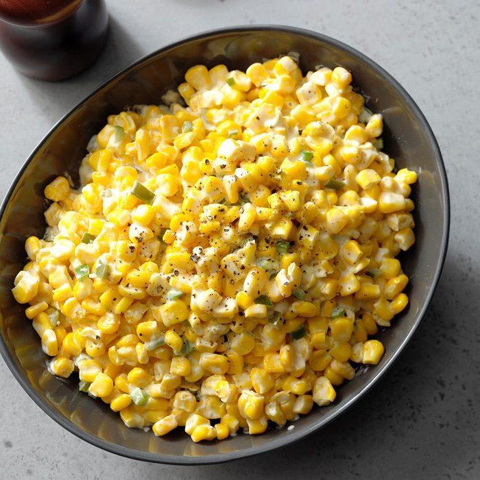 Creamy Jalapeno Corn Exps Scbz18 49990 B07 25 1b