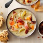 65 of the Best Chowder Recipes to Keep You Warm