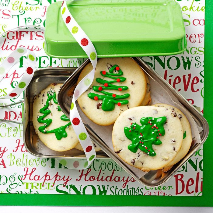 Creme De Menthe Cheesecake Cookies Exps156202 Sd2401788b06 11 4bc Rms 6
