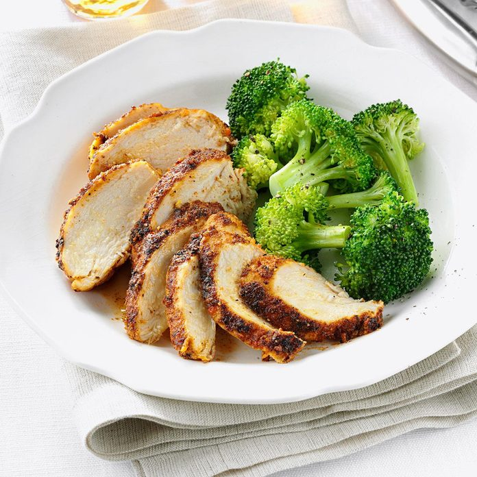 Creole Blackened Chicken Exps53112 Sd2847494d02 14 9bc Rms 3