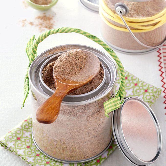 Creole Seasoning Mix Exps7719 Hfg2661989d05 24 2b Rms 6