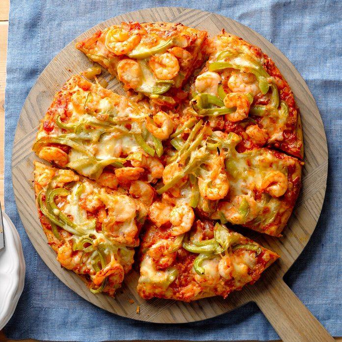 Creole Shrimp Pizza Exps Thn17 139637 B06 14 1b 6