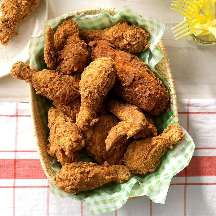 Crispy Fried Chicken Exps Frbz19 6445 C01 31 3b 3