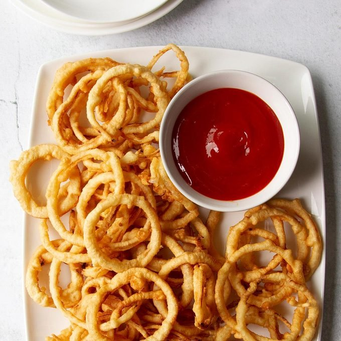 Crispy Fried Onion Rings Exps Ft20 44198 F 0501 1 Home 5