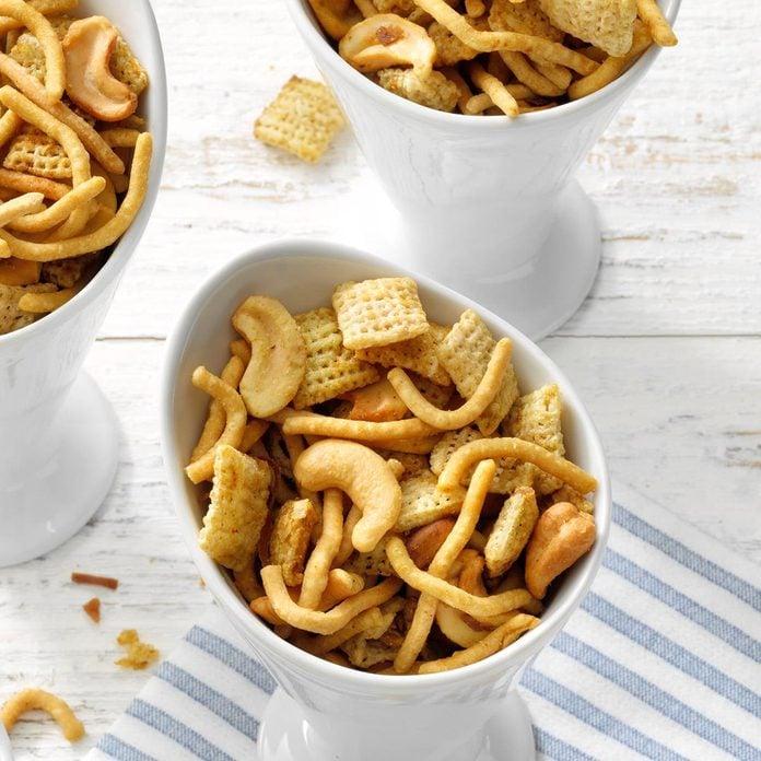 Crispy Snack Mix Exps Scsbz21 36040 B01 12 1b 2