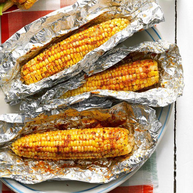 Crock Pot Cajun Corn Exps Edsc17 193359 B01 31 2b 6