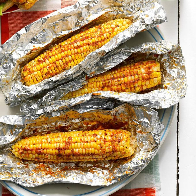 Crock Pot Cajun Corn Exps Edsc17 193359 B01 31 2b