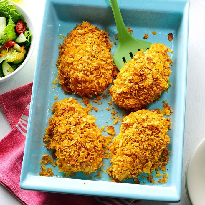 Crumb Coated Ranch Chicken Exps37337 Th143193b04 23 8bc Rms 4