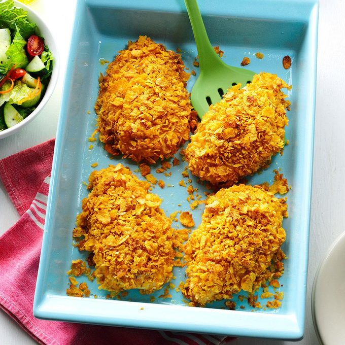 Crumb Coated Ranch Chicken Exps37337 Th143193b04 23 8bc Rms 5