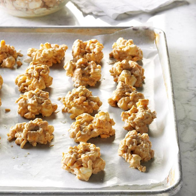 Crunchy Candy Clusters Exps Hscb16 20239 D07 14 4b 2