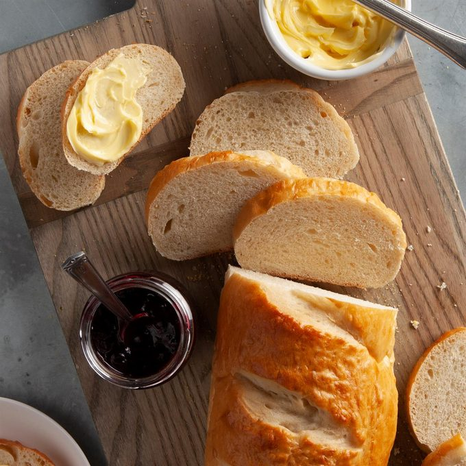 Crusty French Loaf Exps Ft20 15235 F 0722 1 4