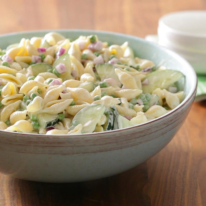 Cucumber Shell Salad Exps Ghtjs17 17810 B08 29 5b 4
