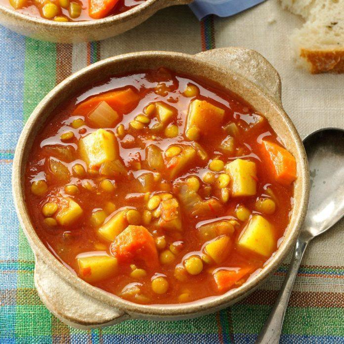 Curried Lentil Soup Exps9078 Lsc143267d10 01 4bc Rms 3