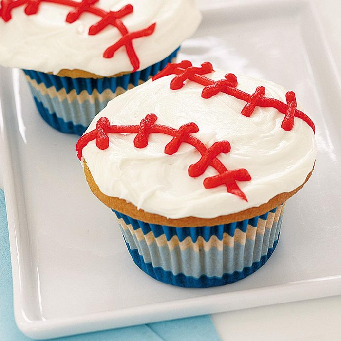 Curveball Cupcakes Exps33119 Sd1785600d9d 2 Rms