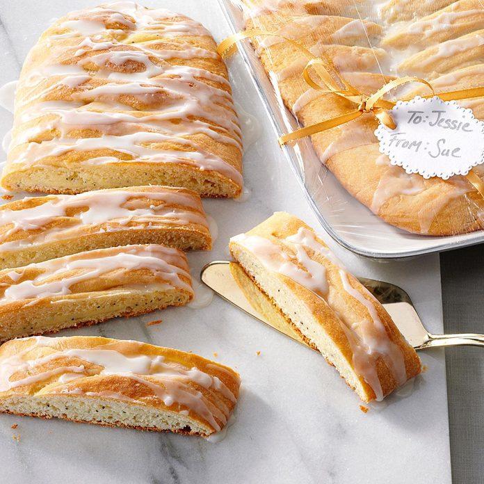 Danish Coffee Cakes Exps40650 Thca2916394b04 19 9bc Rms 3