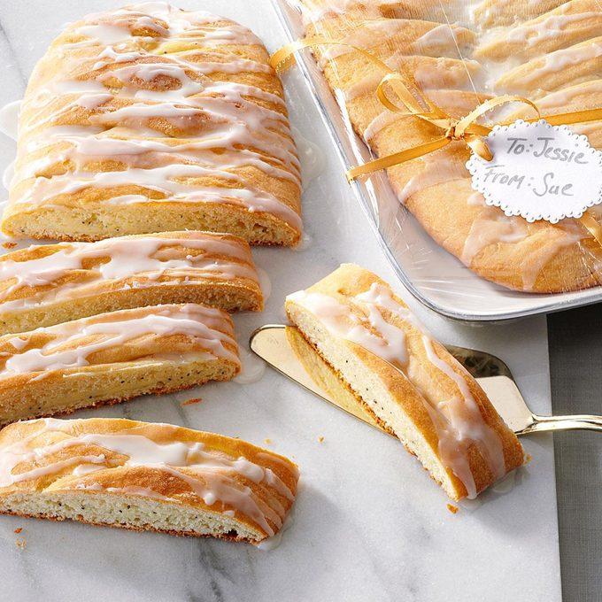 Danish Coffee Cakes Exps40650 Thca2916394b04 19 9bc Rms