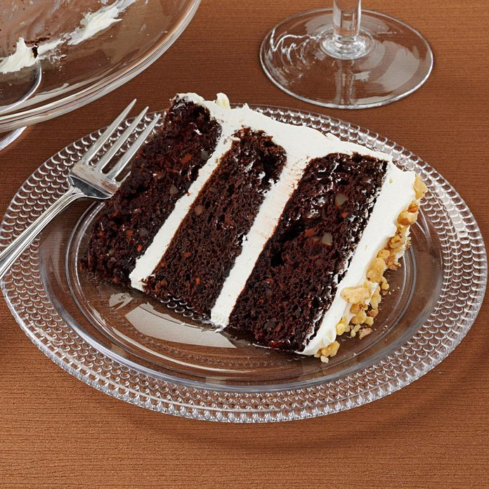 Dark Chocolate Carrot Cake Exps132026 Sd2401784d10 18 6bc Rms 2