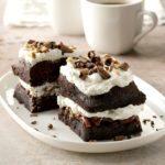 31 Ways to Use Up a Bag of Cake Flour