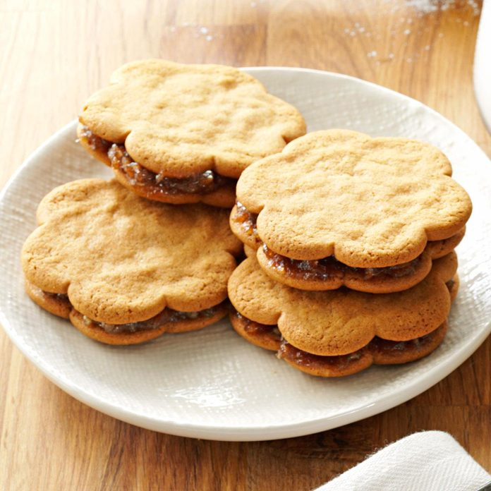 Date Filled Sandwich Cookies Exps16664 Ck133085d05 07 2b Rms 1