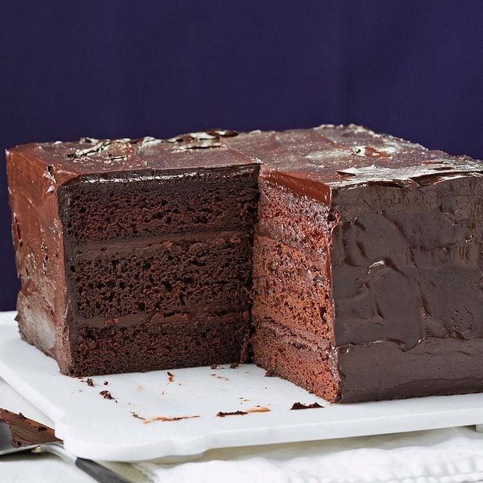 Deep Dark Ganache Cake Exps64951 Th2379807a11 02 3b Rms 3