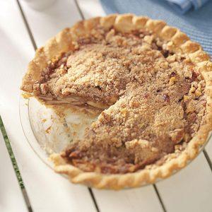 Delightful Apple Pie