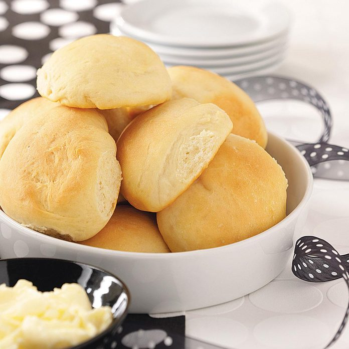 Dinner Rolls Exps4548 Thca1917912d10 02 4bc Rms 4