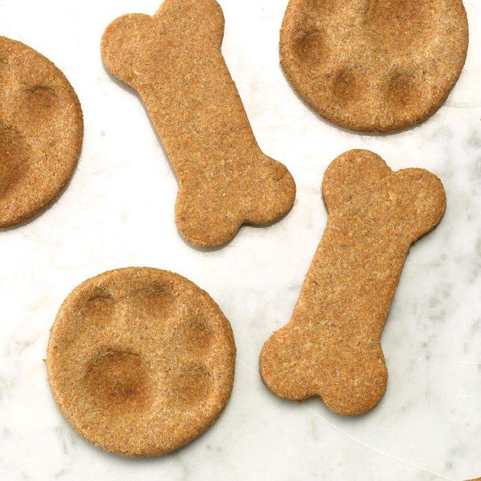 Dog Biscuits Exps Thn17 45301 C06 12 1b 10