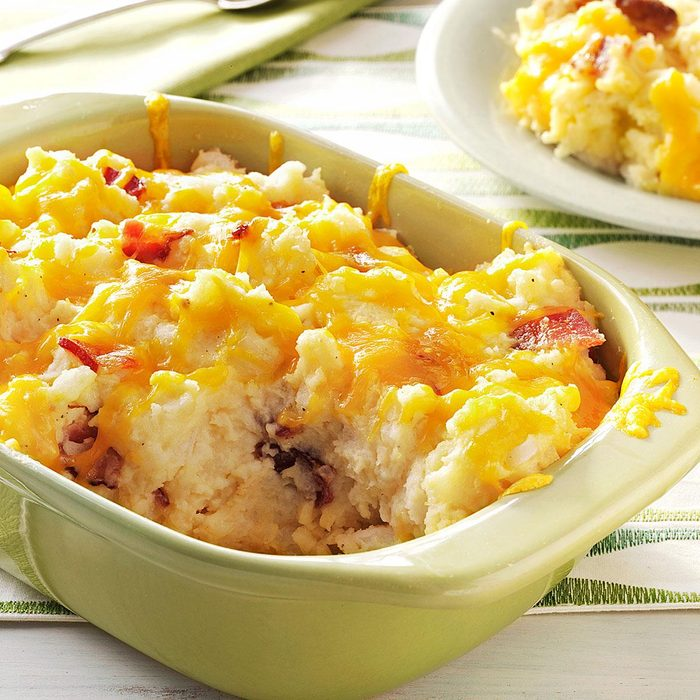Double Baked Mashed Potatoes Exps46105 Cf2345613a06 21 6bc Rms 4
