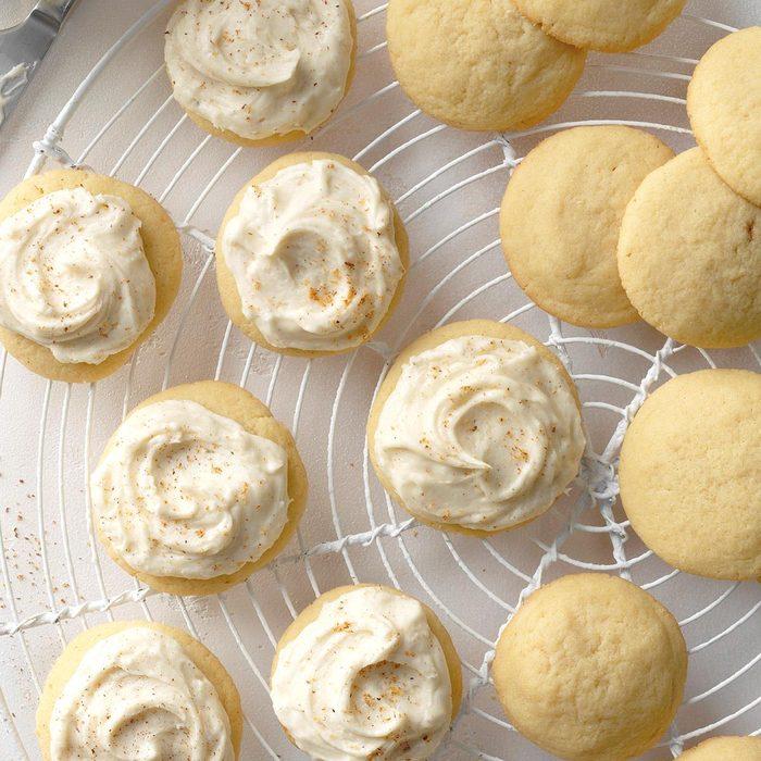 Double Whammy Eggnog Cookies Exps Hccbz18 79876 B05 01 3b 7