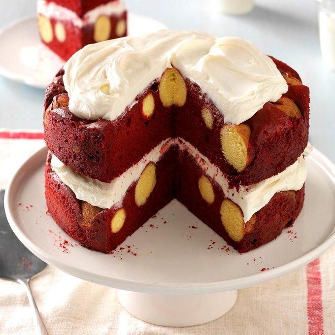 Doughnut Hole Cake Exps Thls17 204096 D02 22 3b 3