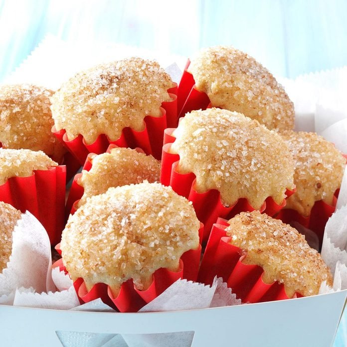 Doughnut Muffins Exps167247 Sd132778d04 10 4bc Rms 4