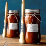 10 Must-Have Barbecue Sauce Recipes