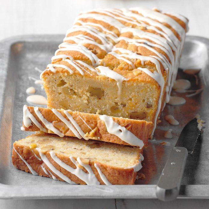 Drizzled Butternut Bread Exps Fbmz18 42318 B05 11 2b 2