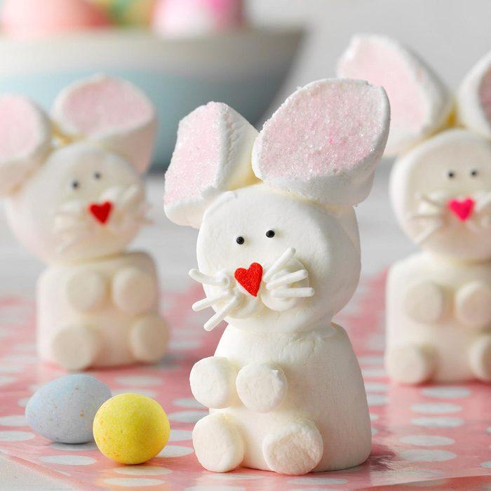 Easter Bunny Treats Exps Hca20 20233 E03 13 7b 6